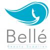 Bellé Beauty Supplies