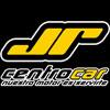 JR Centrocar Zona 10