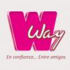 Agencias Way Chimaltenango