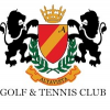 Alta Vista Golf & Tenis Club