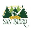 Club Campestre San Isidro
