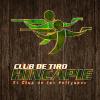 Club de Tiro Hincapié