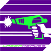 Laser Heroes Pradera