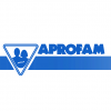 Aprofam Amatitlán