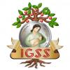 IGSS Consultorio de San José Pinula