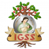 IGSS Consultorio de Palencia