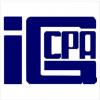 Instituto Guatemalteco de Contadores Públicos y Auditores