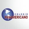 Colegio Panamericano Parroquia