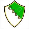 Colegio CEIS