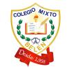 Colegio Mixto Belén