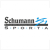 Schumanns Sporta