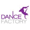Dance Factory Majadas
