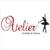 Estudio de Danza Atelier