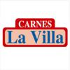 Carnes La Villa