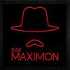 Bar Maximón