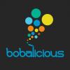 Bobalicious La Noria