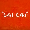 Lai Lai Walmart del Norte