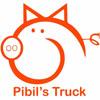 Pibil's Truck