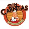 Don Carnitas Zona 15