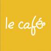Le Café Carretera a El Salvador