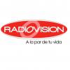 Radiovisión Hincapié