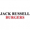 Jack Russell Burgers