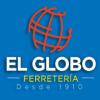 Ferretería El Globo Zona 10