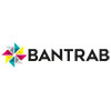 Agencia Bantrab Tecpán