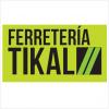 Ferretería Tikal 2