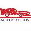 Auto Repuestos Kars San Juan (Arevsa)