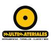 Multimateriales San Juan
