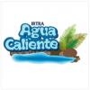 Parque Irtra Agua Caliente