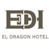 Hotel El Dragón San Marcos La Laguna