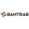 Agencia Bantrab Centra Norte