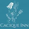 Hotel Cacique Inn