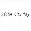 Hotel Utz Jay Panajachel