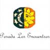 Posada Los Encuentros Panajachel