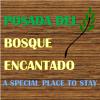 Hotel Bosque Encantado