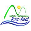 Hotel Paco Real Atitlán