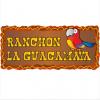 Ranchón La Guacamaya