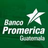 Banco Promerica Plaza Futeca
