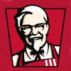 Kentucky Fried Chicken Miraflores