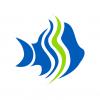 Aqua Sport Pradera