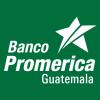 Agencia Promerica Plaza Palmeras