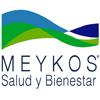 Farmacia Meykos Zona 4, Centro Financiero BI