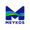 Farmacia Meykos Arrazola, Plaza Cascada