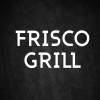 Frisco Grill Majadas Once