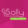 Sally Beauty Majadas