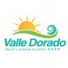 Parque Acuático Valle Dorado