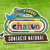 Parque Chatún